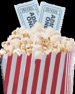 popcorn-898154_1280