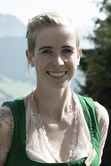 Sandra Galler (4)