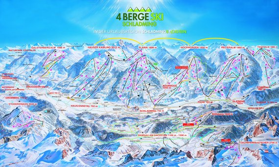 schladminger-4-berge-ski-panorama