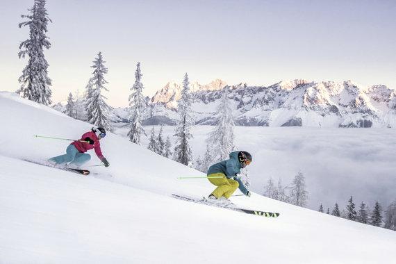 Skifahrer auf Seite 20_cc