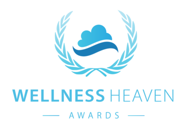 wellness-heaven-awards