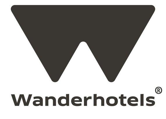 wh_logo_4c_erde