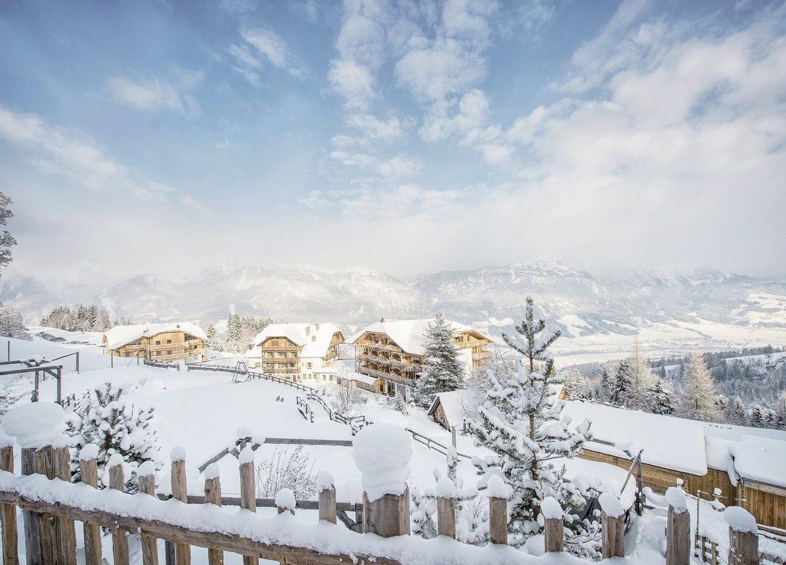 Winterlandschaft_Rene Strasser