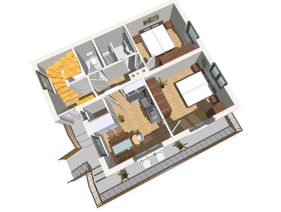 Wohnung EG Neu_109