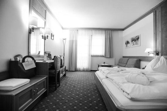 Zimmer damals 3_cc