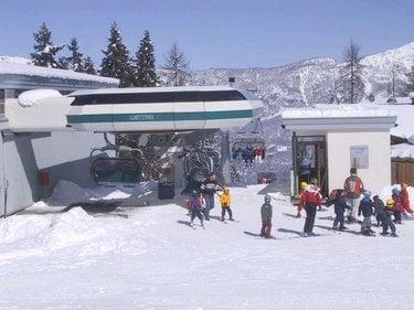 Höfi Express