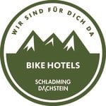 Mountainbike Hotel Höflehner - Mit Hoteleigenem Mountainike Verleih
