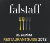Fallstaff-Natur und Wellness Hotel Höflehner - 4 Sterne Superior Schladming