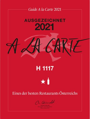 H 1117 Urkunde