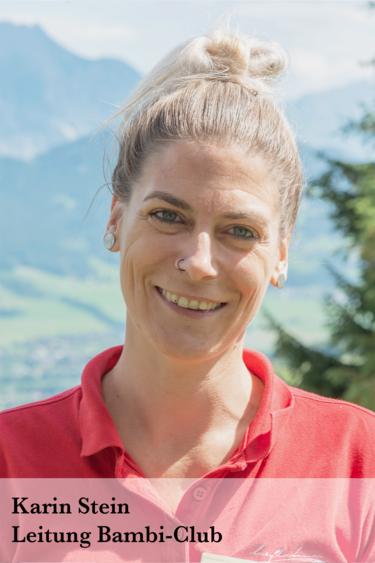 Karin_Stein