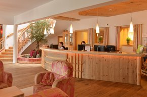 Hotel Höflehner Informationen