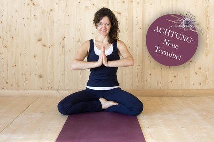 Chakren Yoga