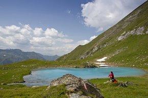 Alpin Active Days