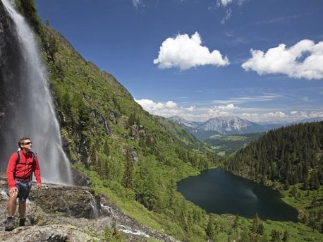 Wellness & Wandern So-Do