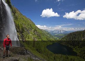 Wellness&Hiking (Sun-Thu)
