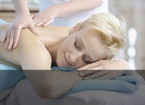 Wellness & Beauty Offers