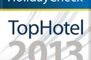 Hotel Höflehner - Tophotel 2013