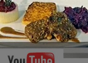 Grundner's Kulinarium zu Gast im Hotel Höflehner