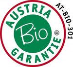 Bio Garantie
