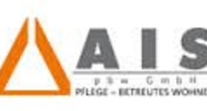 Logo AIS