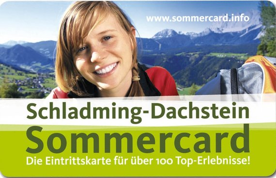 sommercard_2011
