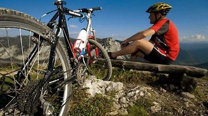 Foto: Steiermark Tourismus Leo Himsl, Steiermark Tourismus Leo Himsl