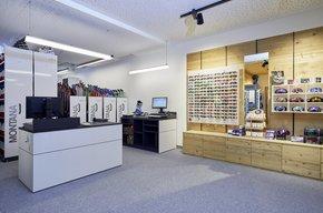 Ski Rental & Sport Shop