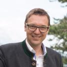 Gerhard Höflehner