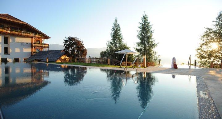 Bilder Premium Alpin Spa