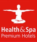 Health & Spa Premium Hotels