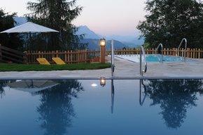25-Meter Olympia Pool