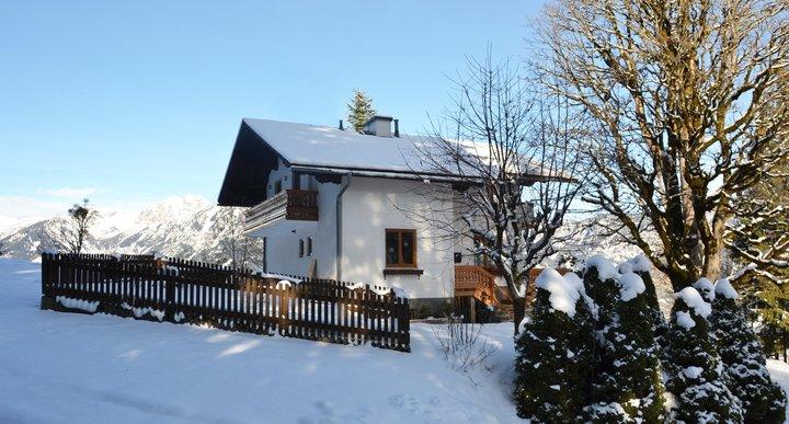Haus Nani