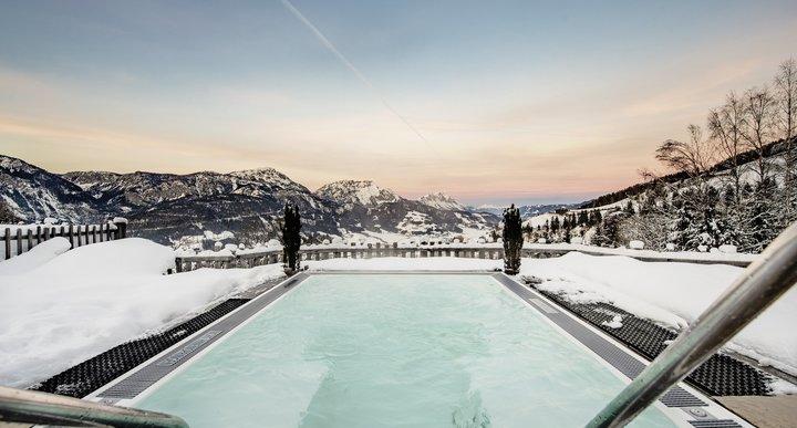 Preise Winter 2019/20